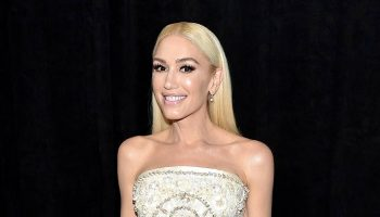 gwen-stefani-in-dolce-gabbana-2020-grammy-awards
