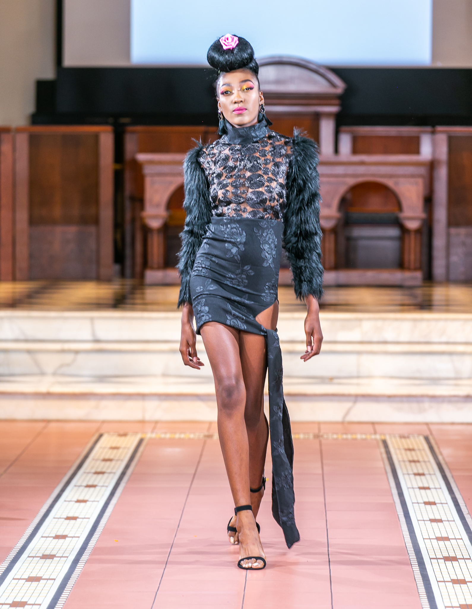 gamakache-black-showcases-beauty-fashion-week-2019-2