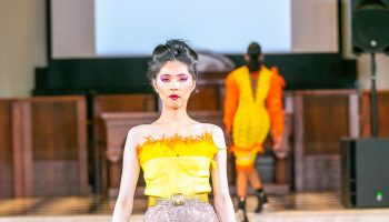 gamakache-black-designs-beauty-fashion-week-2019-4