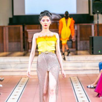 gamakache-black-designs-beauty-fashion-week-2019-4