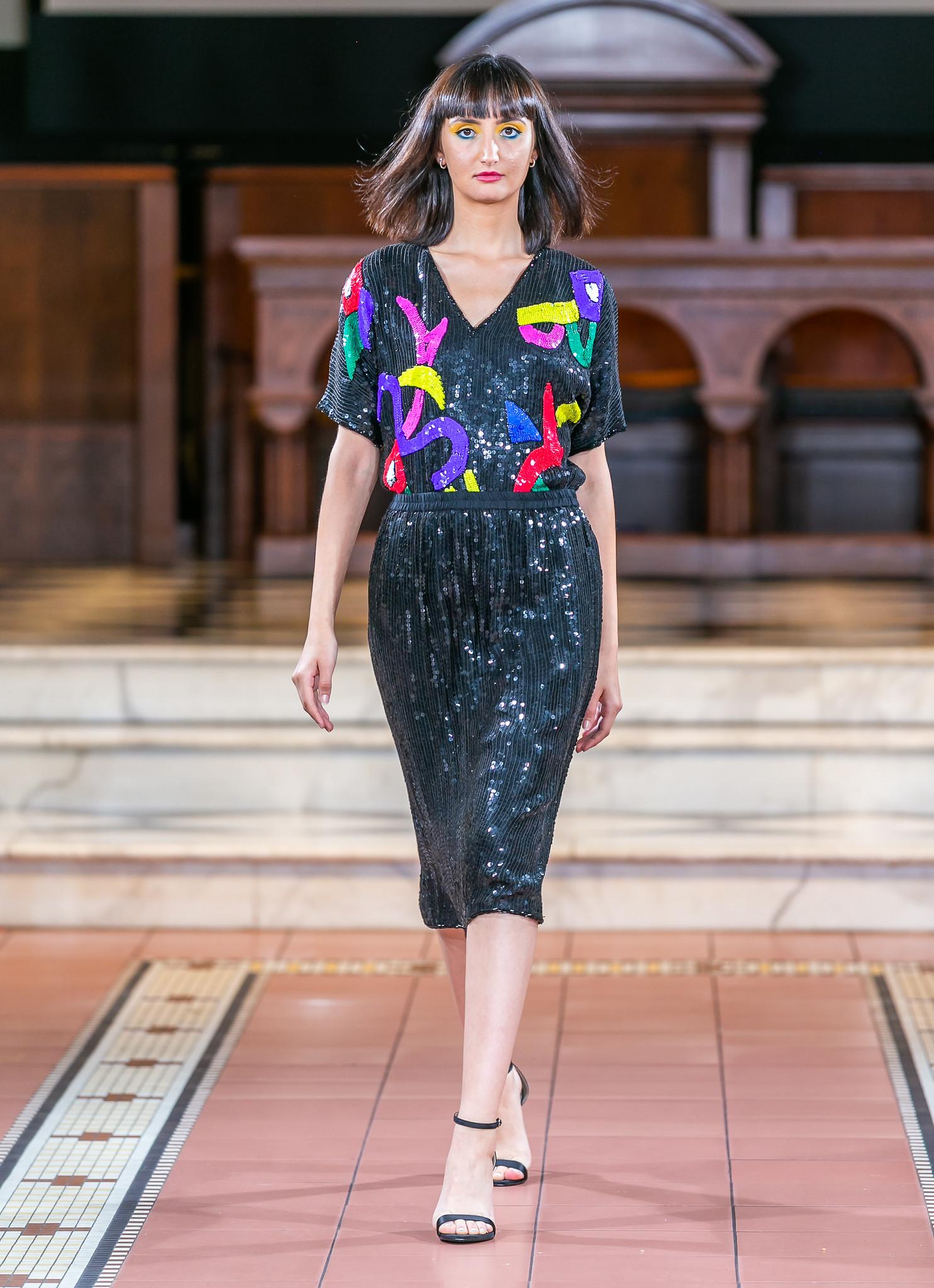 fashion-sizzle-boutique-beauty-fashion-week-2019-7