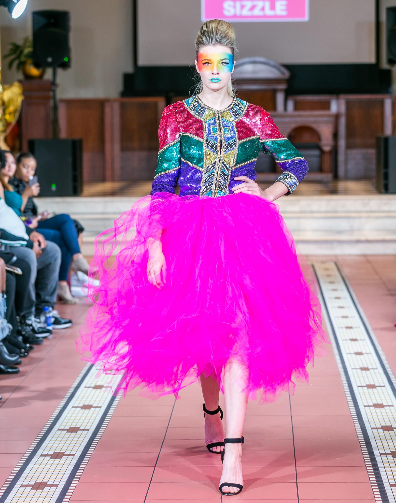 fashion-sizzle-boutique-beauty-fashion-week-2019