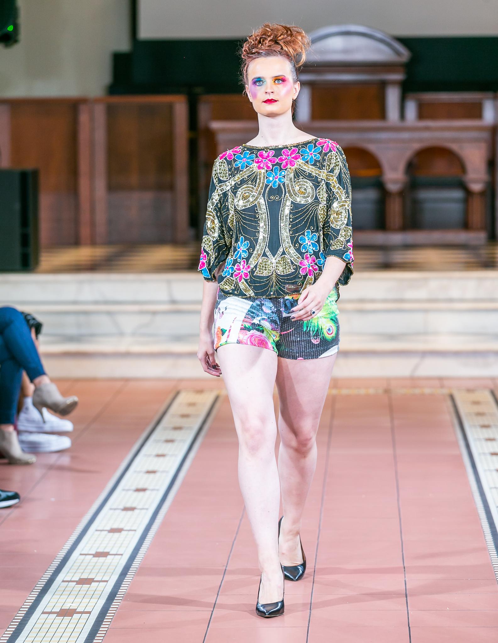fashion-sizzle-boutique-beauty-fashion-week-2019-6