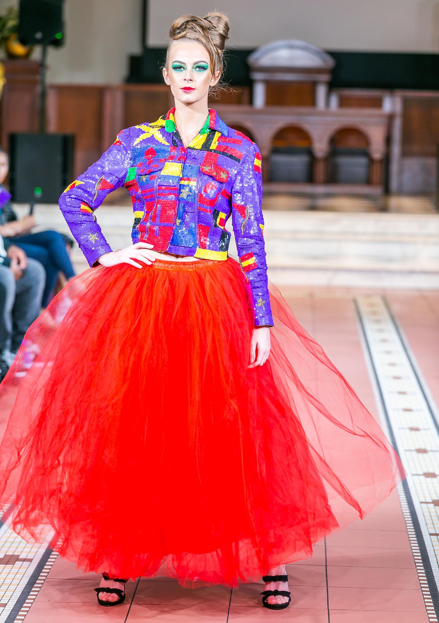 fashion-sizzle-boutique-beauty-fashion-week-2019-4