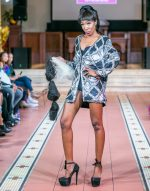 Fashion Sizzle Boutique Showcases  @ Beauty Fashion Week 2019