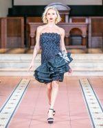 Fashion Sizzle Boutique @ Beauty Fashion Week 2019