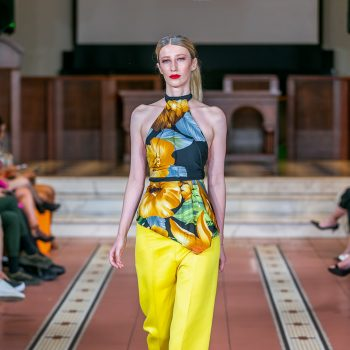lockdown-international-design-fashion-sizzle-nyfw-2019