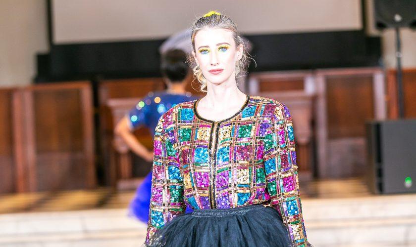 fashion-sizzle-boutique-showcases-beauty-fashion-week-2019-4
