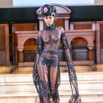 gamakache-black-designs-beauty-fashion-week-2019-2