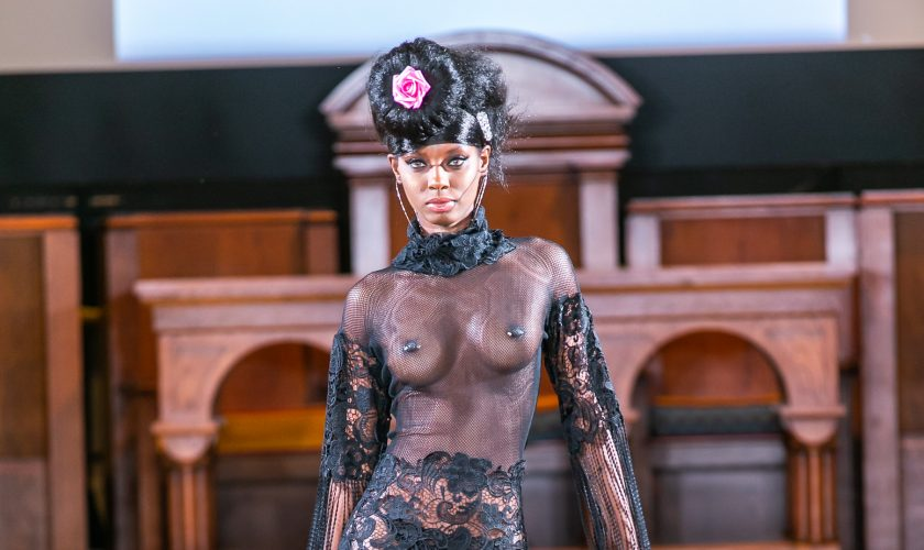 gamakache-black-designs-beauty-fashion-week-2019-2