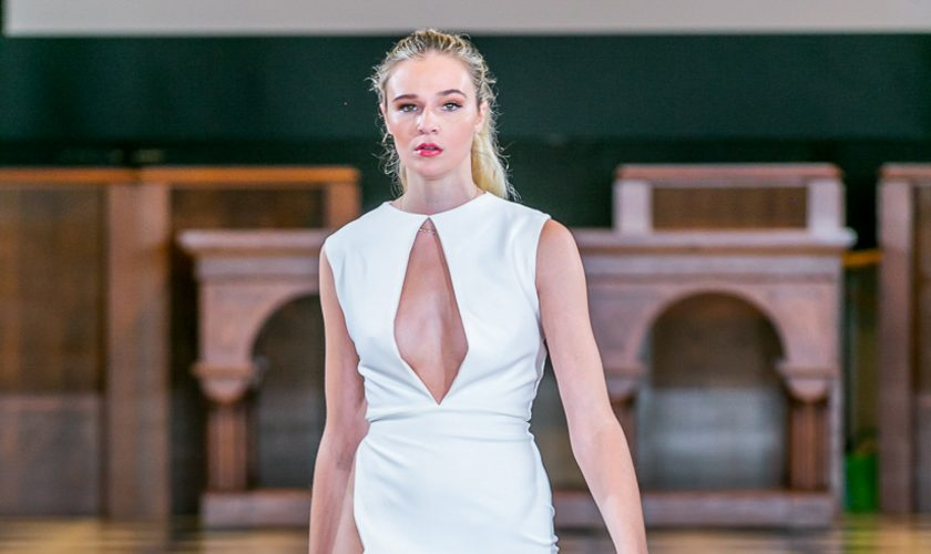 ockdown-international-design-fashion-sizzle-nyfw-2019-4
