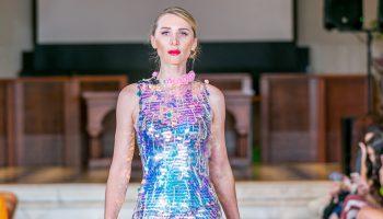 bree-billiter-fashion-sizzle-nyfw-2019