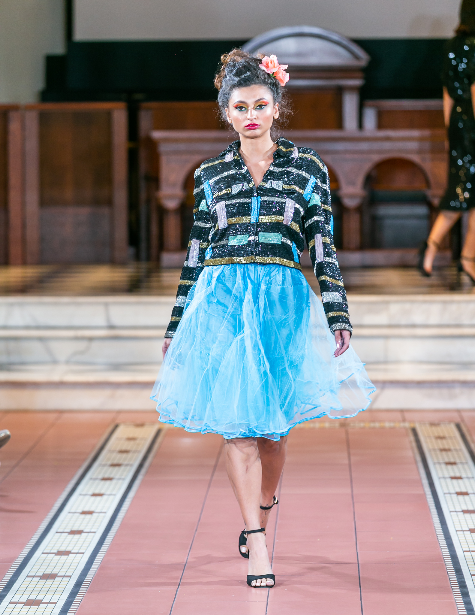 fashion-sizzle-boutique-showcases-beauty-fashion-week-2019-2