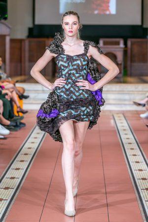 corey-rogers-showcases-fashion-sizzle-2019