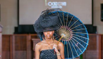 lockdown-international-design-fashion-sizzle-nyfw-2019-11