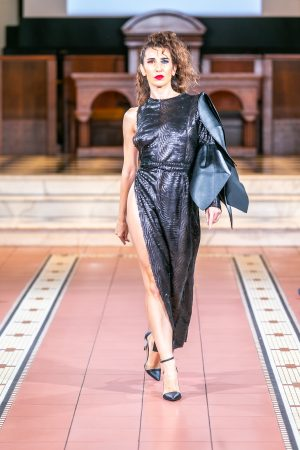 gamakache-black-colection-beauty-fashion-week-2019