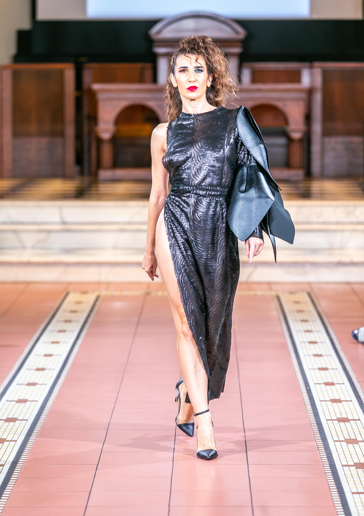 gamakache-black-colection-beauty-fashion-week-2019