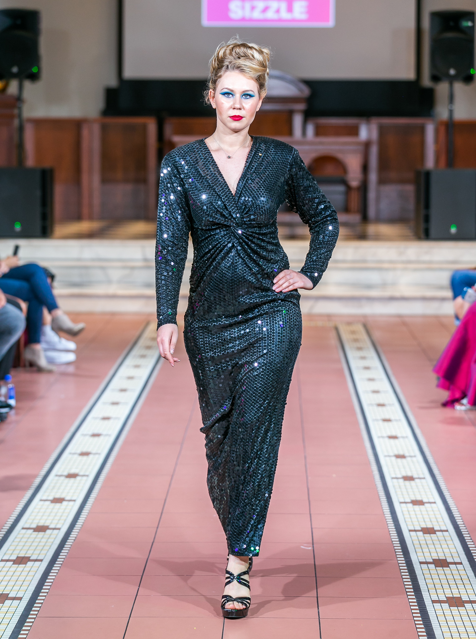 fashion-sizzle-boutique-beauty-fashion-week-2019-