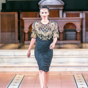 fashion-sizzle-boutique-beauty-fashion-week-2019-13