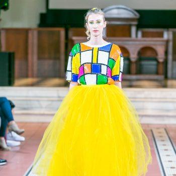 fashion-sizzle-boutique-presents-beauty-fashion-week-2019