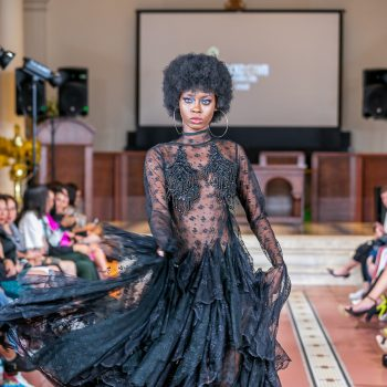 lockdown-international-design-fashion-sizzle-nyfw-2019-7
