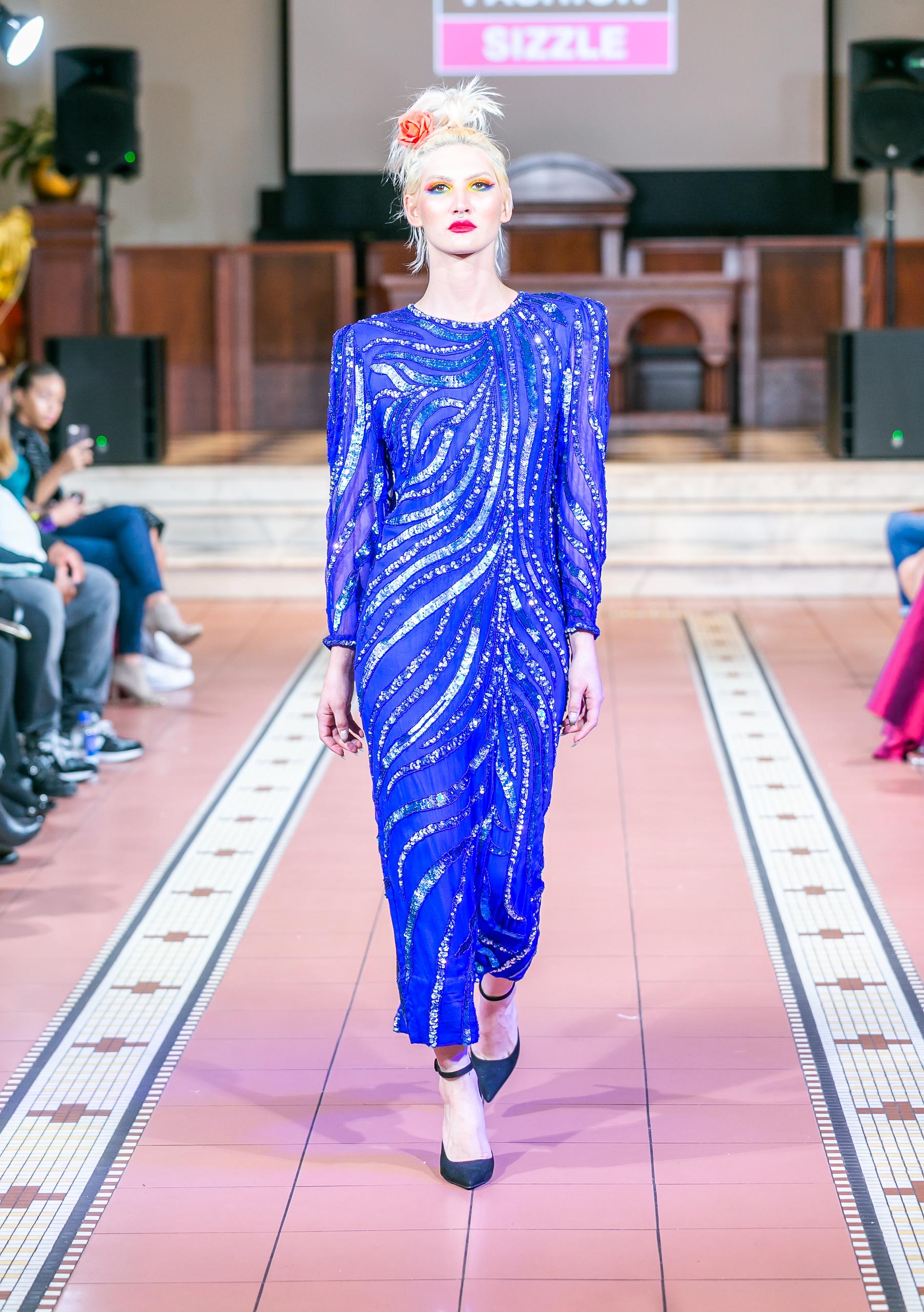 fashion-sizzle-boutique-showcases-beauty-fashion-week-2019