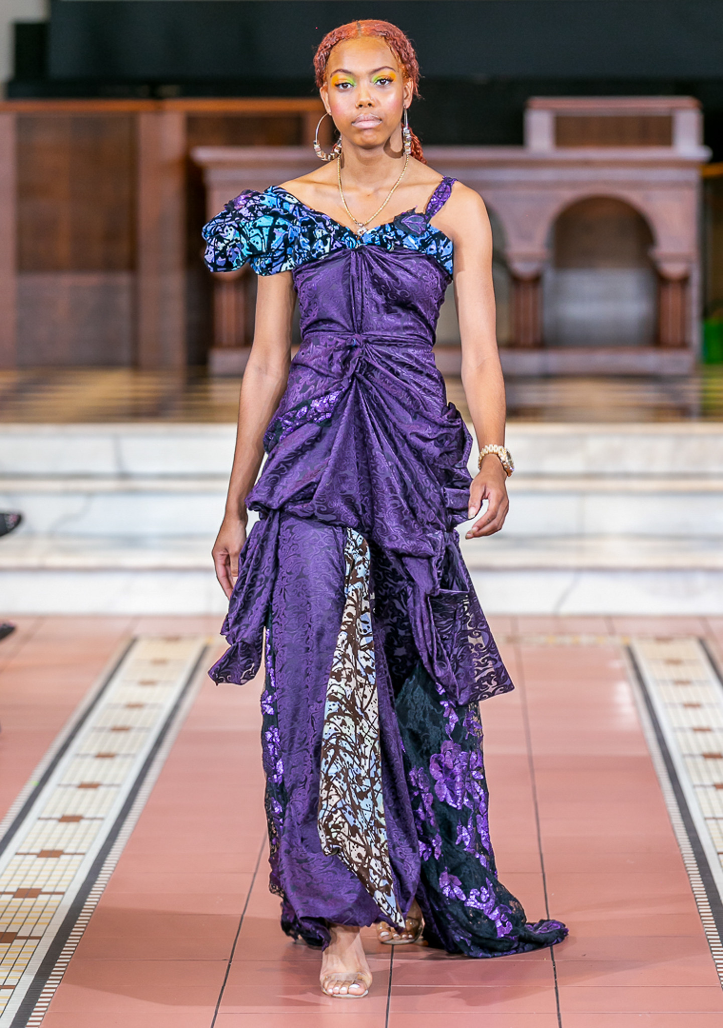 corey-rogers-gowns-fashion-sizzle-2019