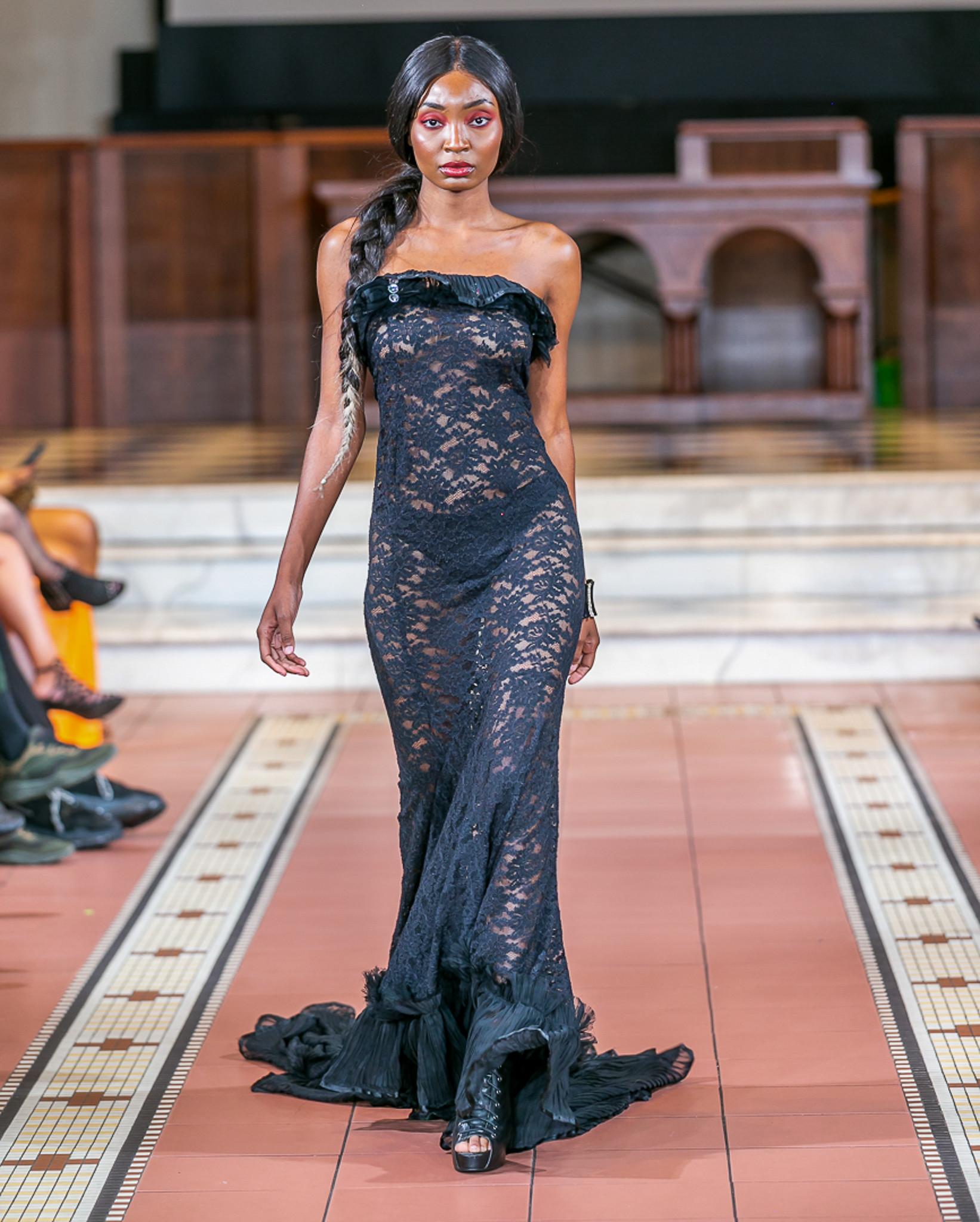 lockdown-international-design-fashion-sizzle-nyfw-2019-9