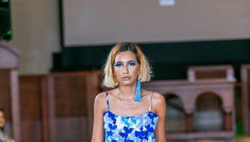 lockdown-international-design-fashion-sizzle-nyfw-2019-14