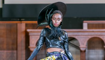 lockdown-international-design-fashion-sizzle-nyfw-2019-10