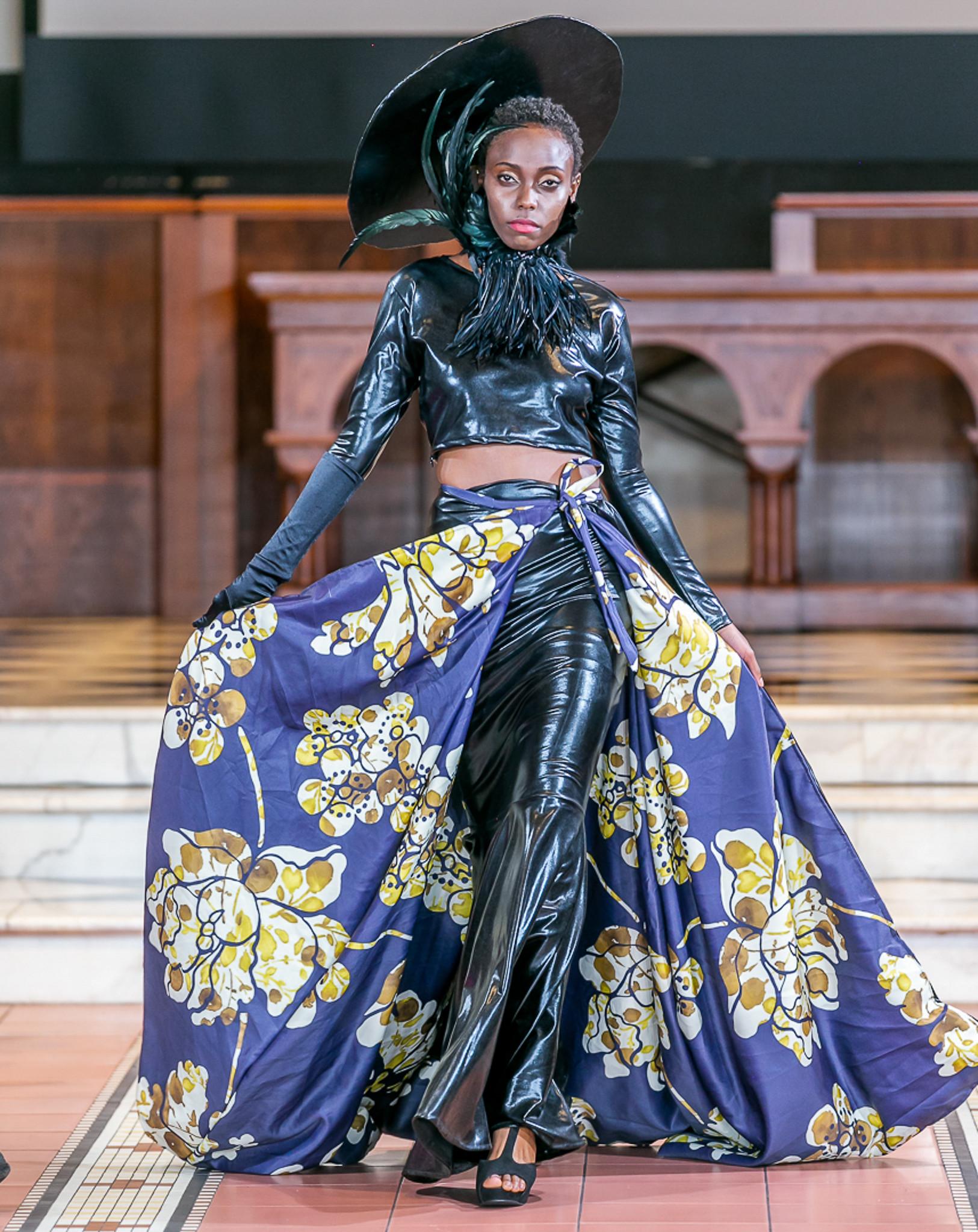 lockdown-international-design-fashion-sizzle-nyfw-2019-10