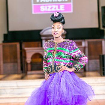 fashion-sizzle-boutique-presents-2019-beauty-fashion-week