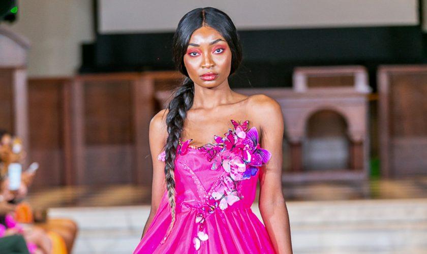 bree-billiter-fashion-sizzle-nyfw-2019-2