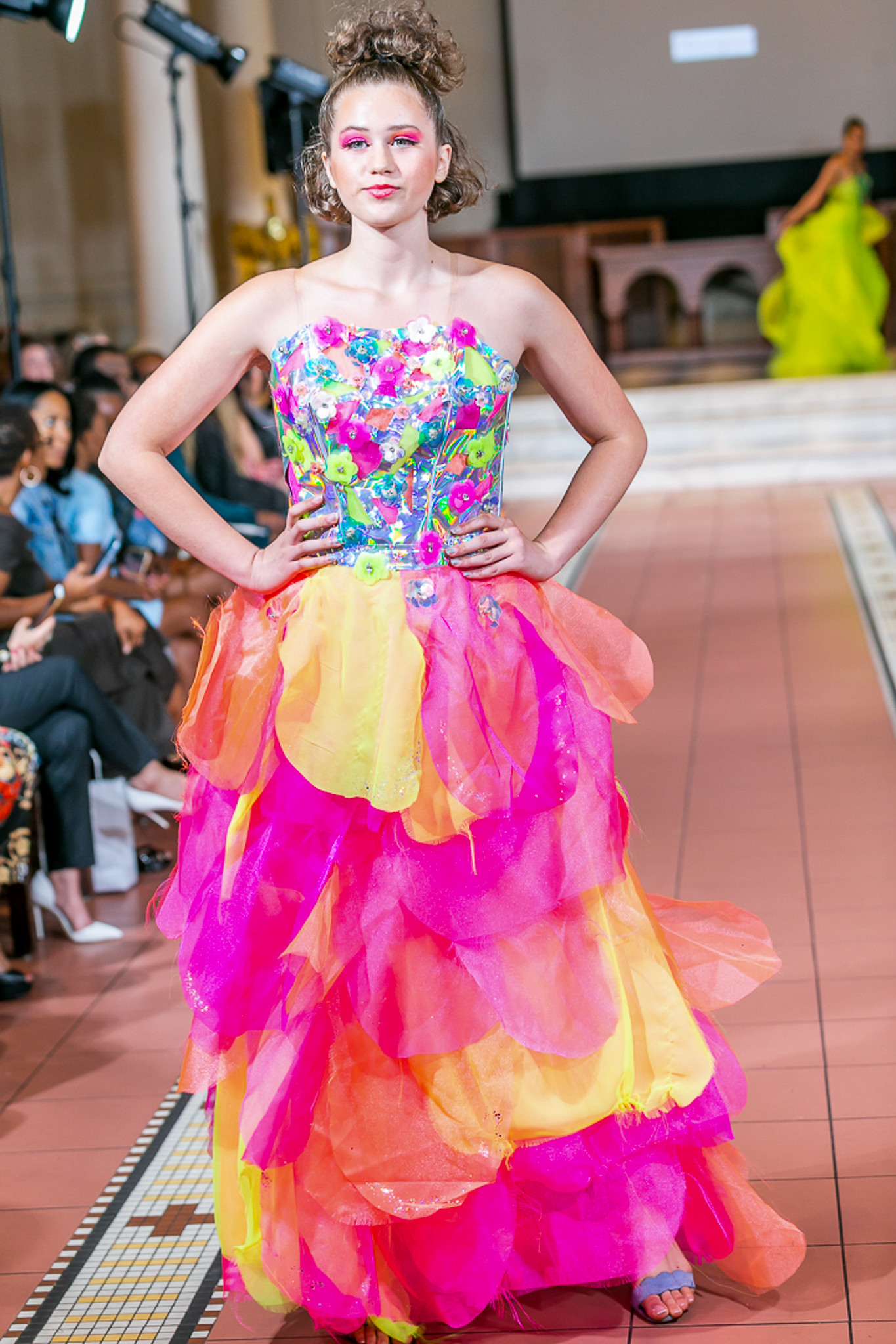 bree-billiter-showcases-fashion-sizzle-nyfw-2019