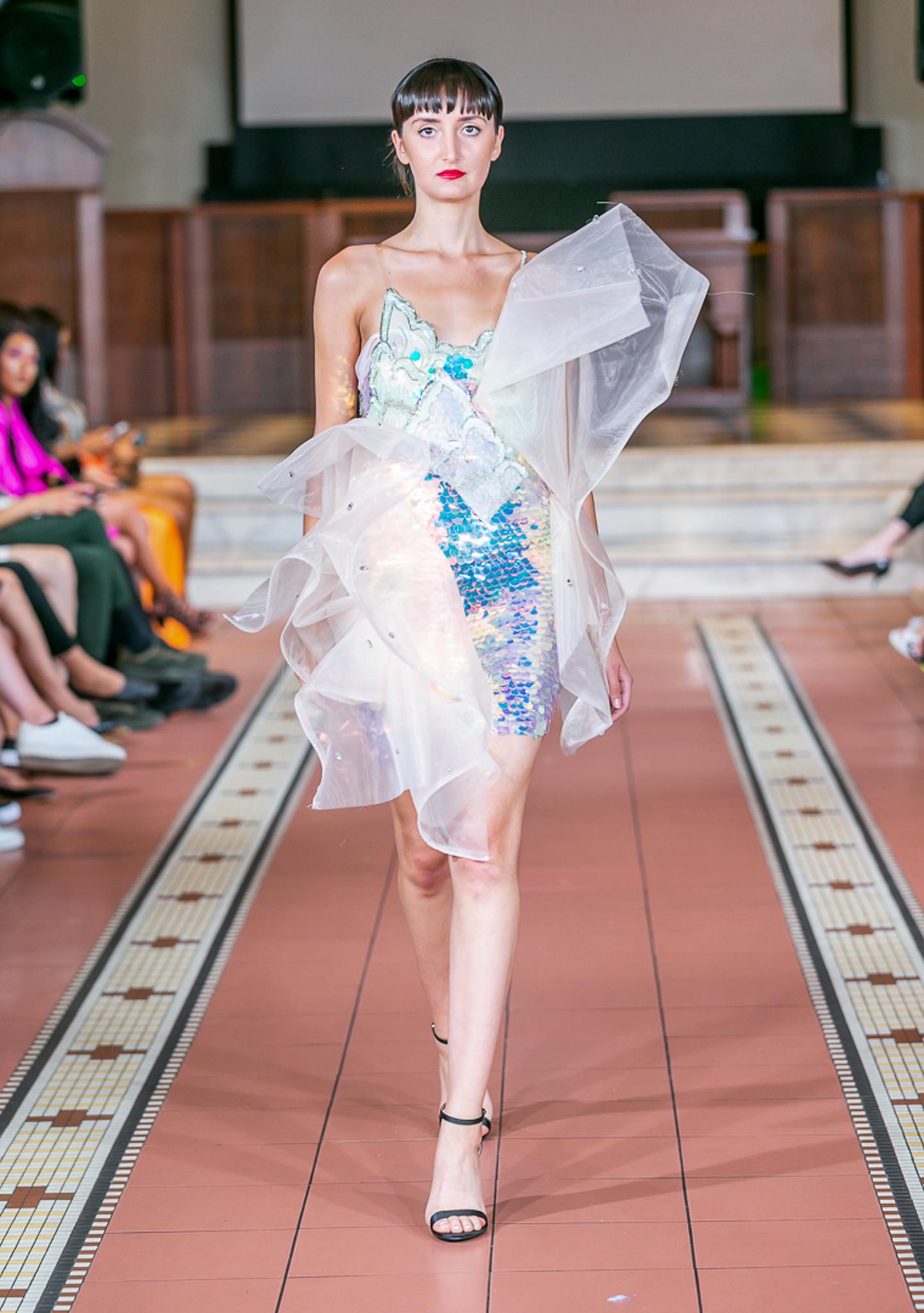 bree-billiter-gowns-fashion-sizzle-nyfw-2019