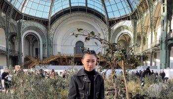 jaime-xie-in-chanel-chanel-haute-couture-spring-summer-2020