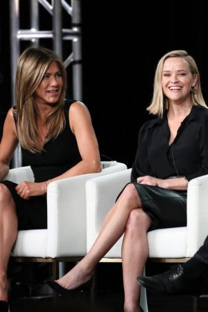 jennifer-aniston-reese-witherspoon-attends-2020-winter-tca-tour-in-pasadena