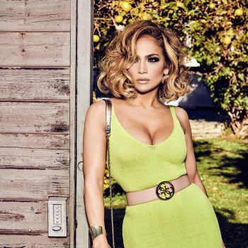 jennifer-lopez-stars-in-guess-girl-spring-campaign-2020