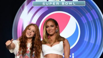 shakira-jennifer-lopez-attends-pepsi-super-bowl-liv-halftime-show-press-conference