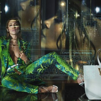 jennifer-lopez-stars-in-versace-spring-summer-campaign-2020
