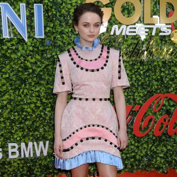 joey-king-in-ana-ljubinkovic-2020-gold-meets-golden-brunch-event