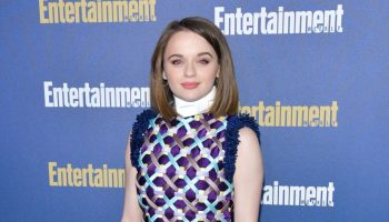 joey-king-in-viktor-rolf-ew-pre-sag-celebration
