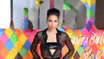 jurnee-smollett-bell-in-guy-laroche-to-the-birds-of-prey-london-premiere