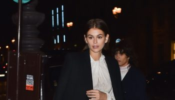 kaia-gerber-in-prada-arrives-at-the-prada-dinner-party-in-paris
