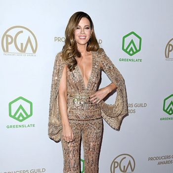 kate-beckinsale-in-zuhair-murad-2020-producers-guild-awards