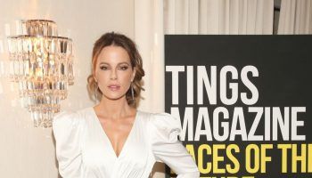 kate-beckinsale-in-ronny-kobo-tings-magazines-private-dinner-in-los-angeles