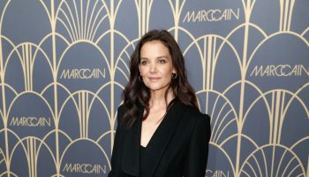 katie-holmes-attends-marc-cain-fashion-show-in-berlin