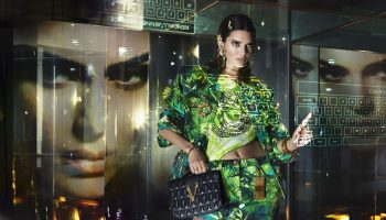 kendall-jenner-stars-in-versace-spring-summer-2020-campaign