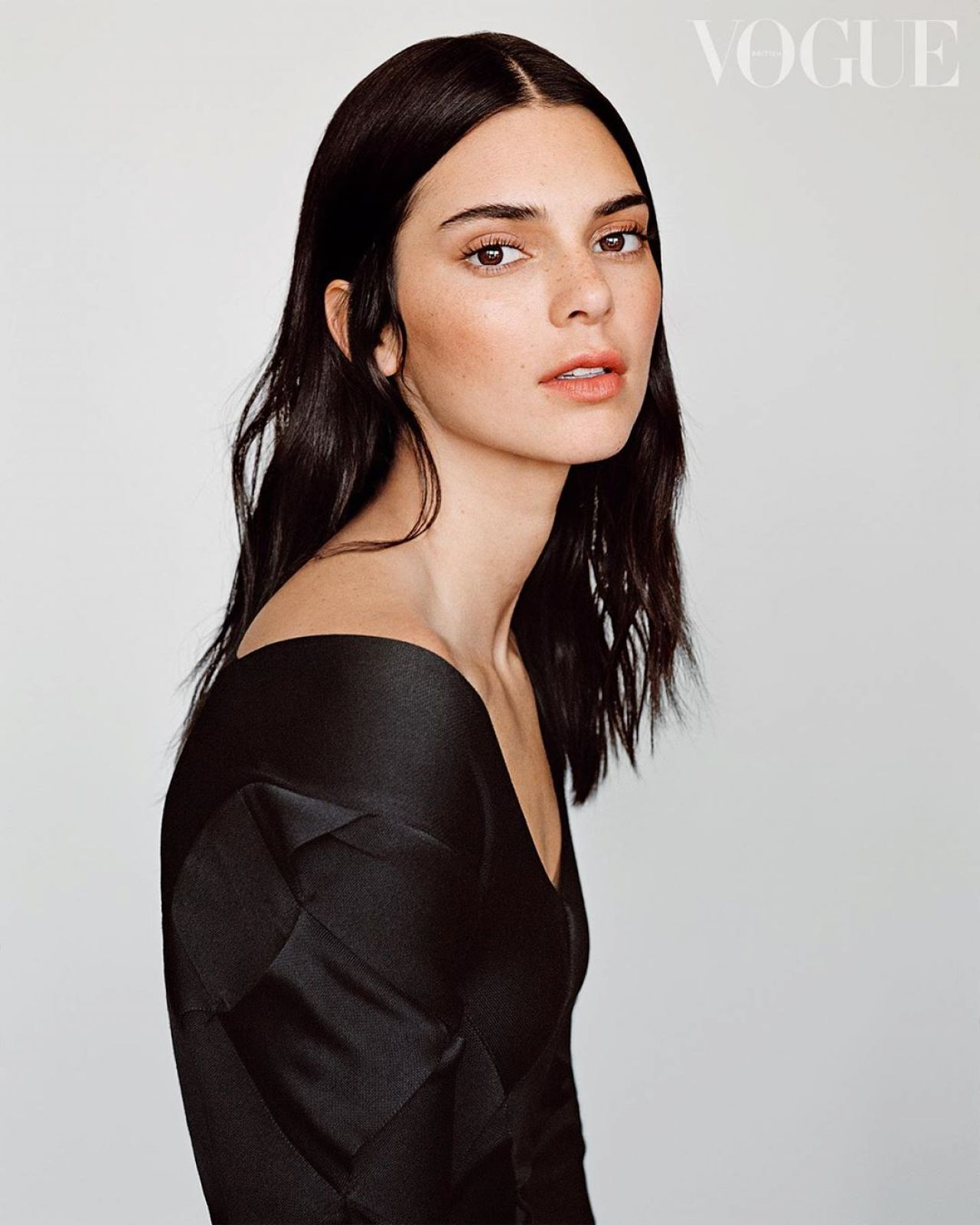 kendall-jenner-in-vogue-uk-february-2020