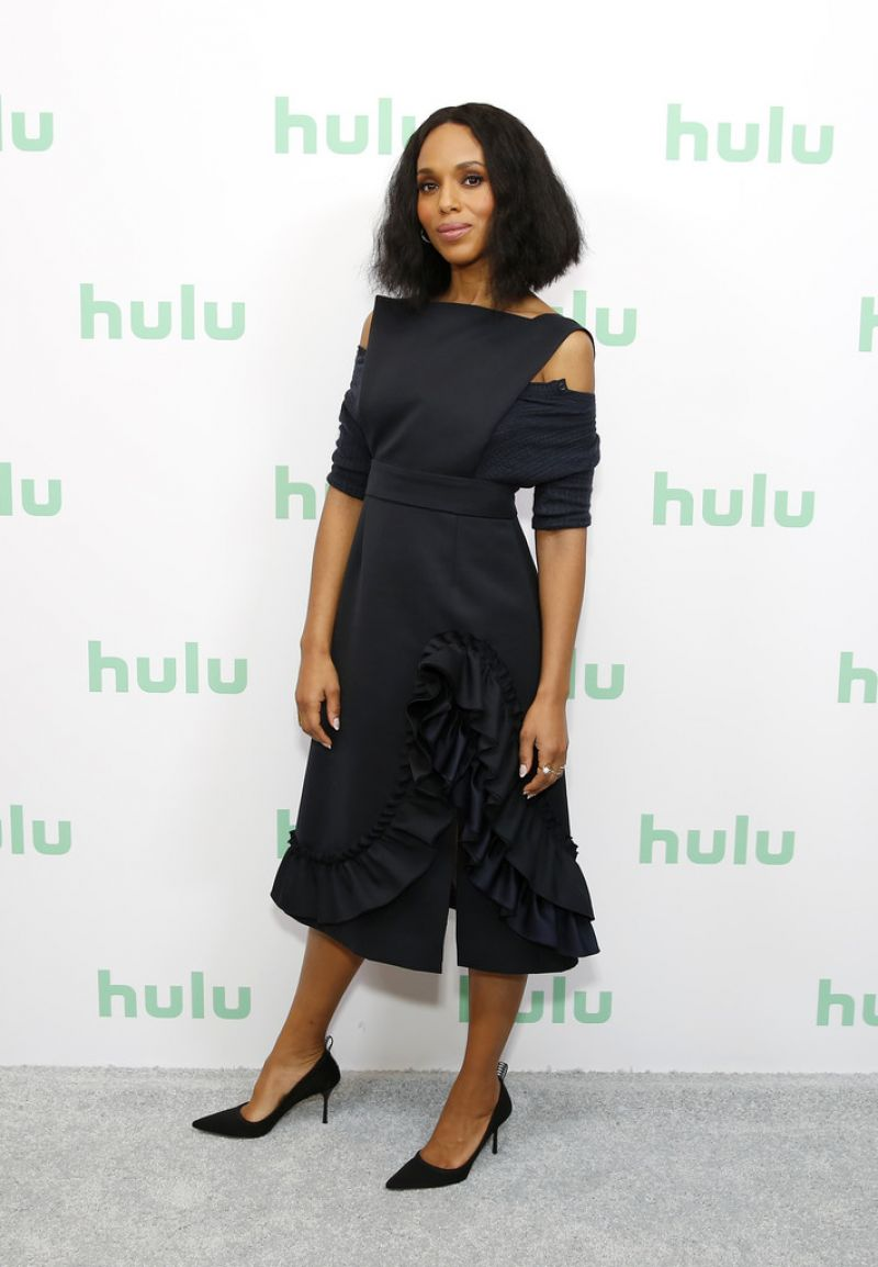 kerry-washington-in-miu-miu-hulu-panel-at-winter-tca-2020-in-pasadena